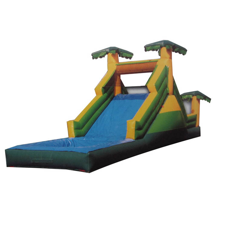 Water slides FLWS- A20011