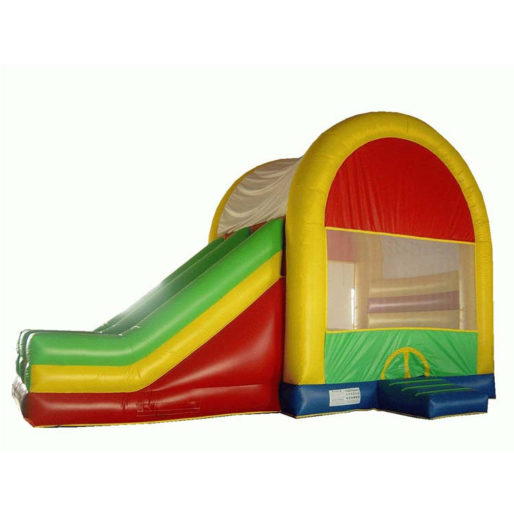 Inflatable Combos FLCO-10034